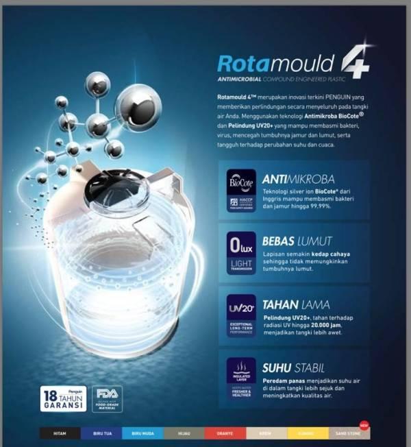 teknologi rotamould4 penguin